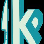 022 – Chef Craig Kuhns